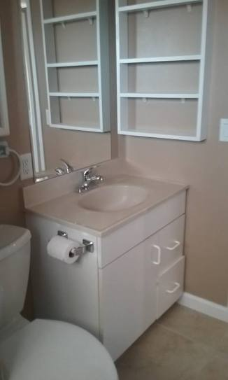 917EFremontTombstone-Bathroom3